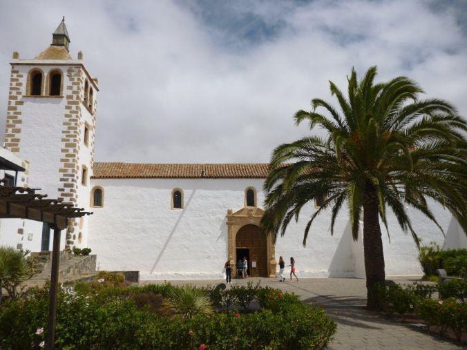 betancuria_fuerteventura_elviajenotermina_blog viajes