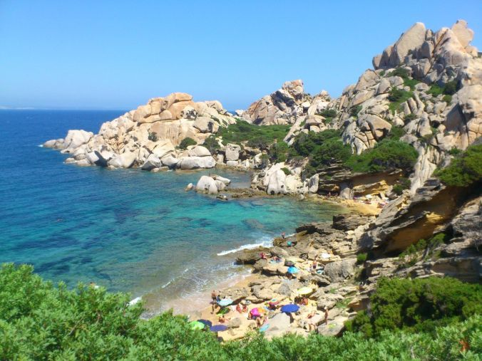 cala_spinosa_capo_testa_cerdeña_italia_elviajenotermina_blog viajes