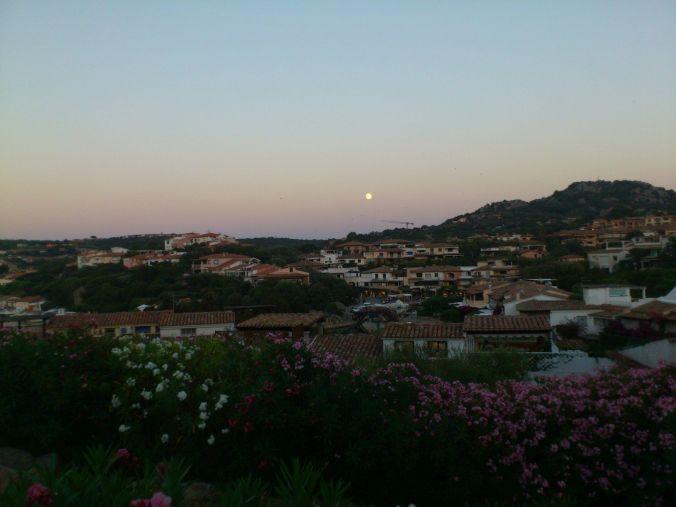 costa_esmeralda_cerdeña_italia_elviajenotermina_blog viajes