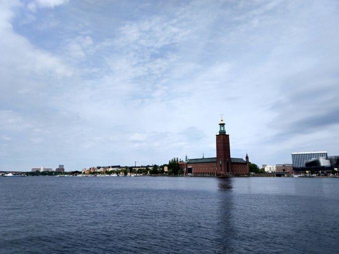 estocolmo_suecia_blog viajes_el viaje no termina