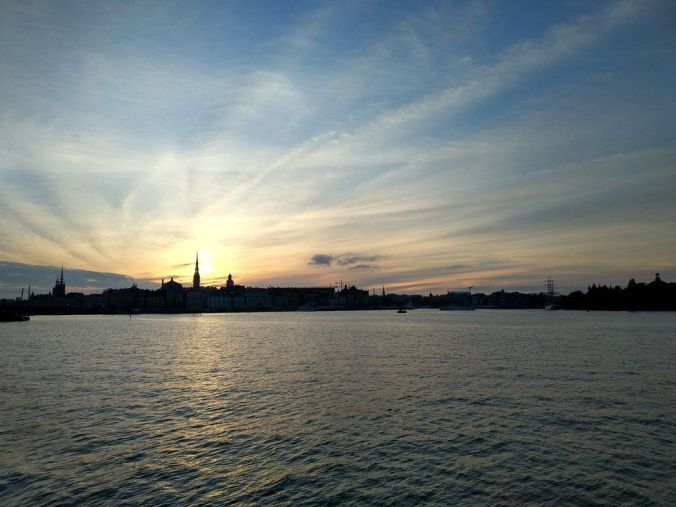 estocolmo_suecia_blog_viajes__el_viaje_no_termina