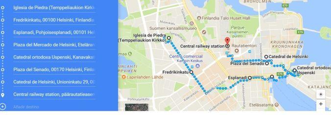 ruta_helsinki_blog viajes_el viaje no termina