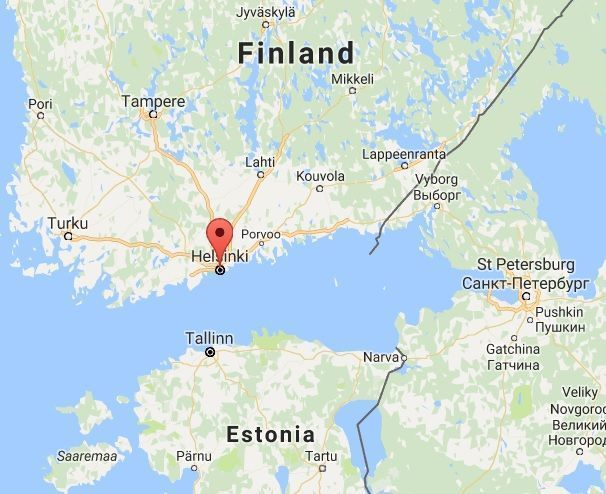 helsinki_finlandia_blog viajes_el viaje no termina