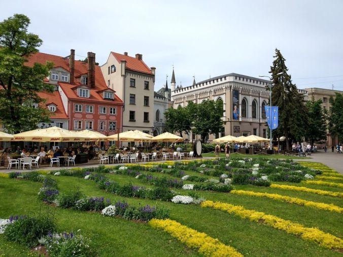 riga_letonia_blog viajes_el viaje no termina