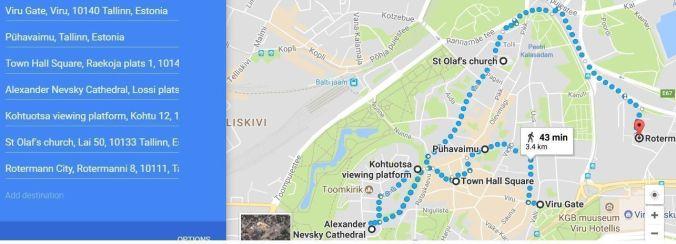 ruta_tallinn_estonia_blog viajes_el viaje no termina