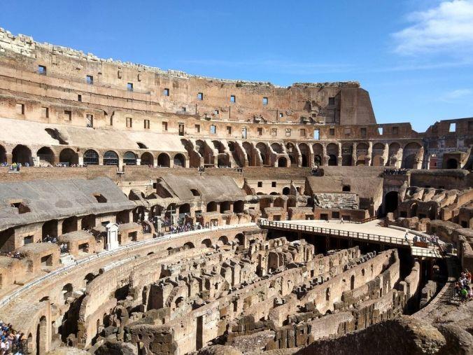 roma_italia_blog viajes_el viaje no termina