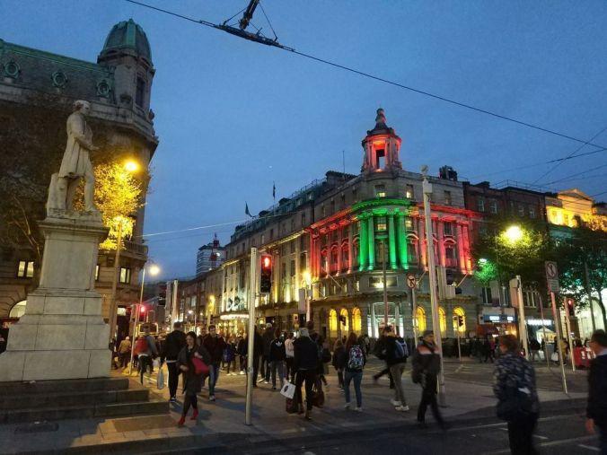 dublín_irlanda_blog viajes_el viaje no termina