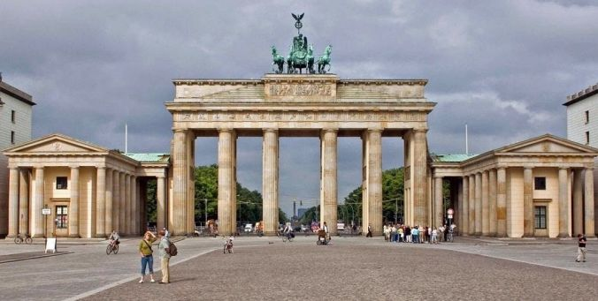 berlín_blog viajes_el viaje no termina