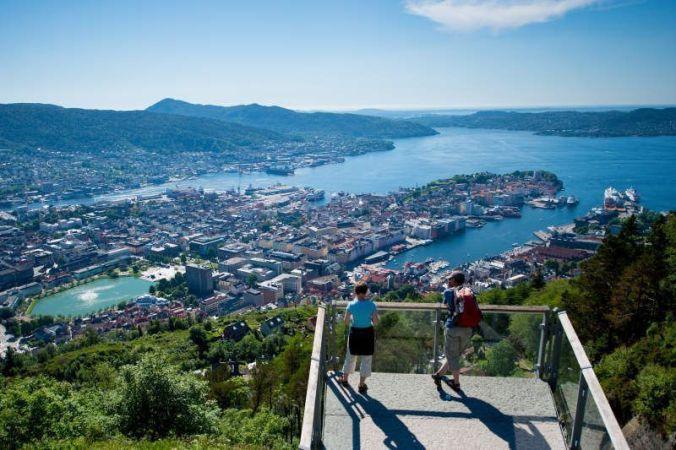 bergen_noruega_blog viajes_el viaje no termina