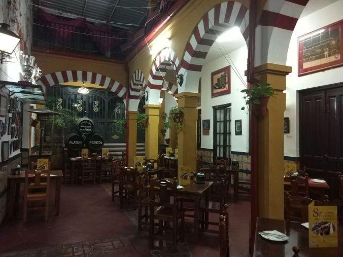 córdoba_españa_blog viajes_el viaje no termina