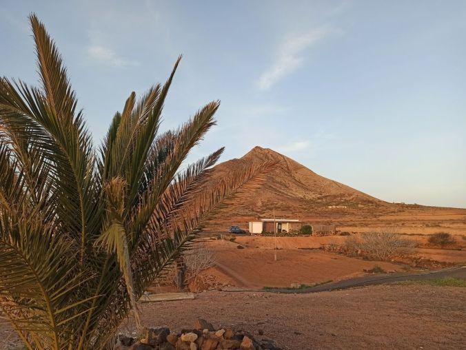 Fuerteventura - El Viaje No Termina