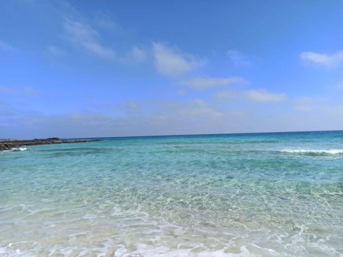 Viajes de Playas - El Viaje No Termina