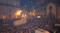 IMG_0683 Fiesta de Sao Joao en Porto