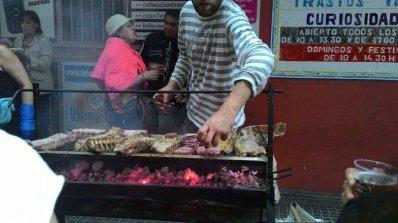 100_2112 San Xoan en Coruña: noite meiga