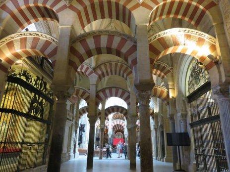 Arcos_Mezquita