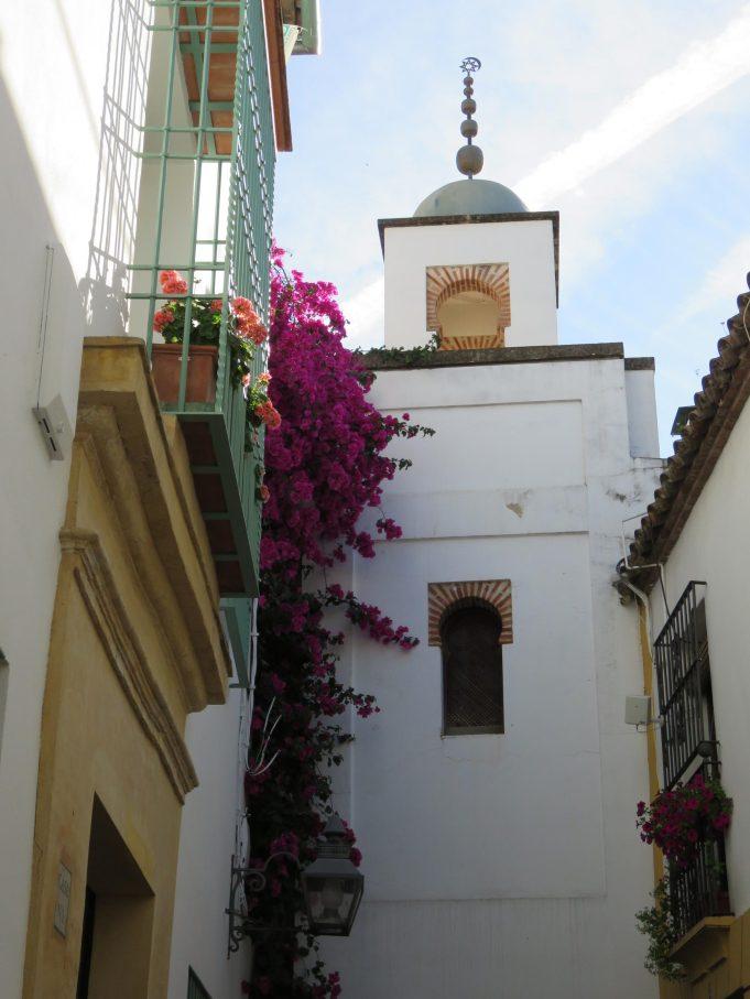 Mezquita_de_los_andaluces