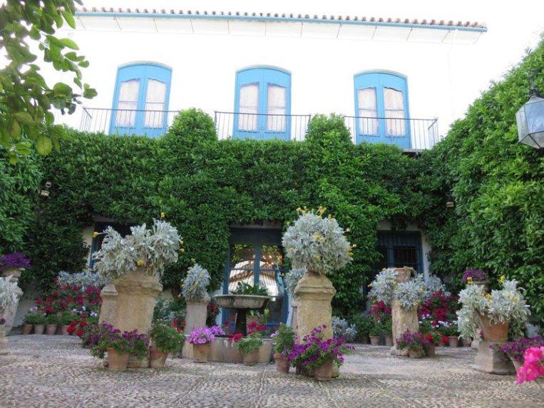 Palacio_Viana-1