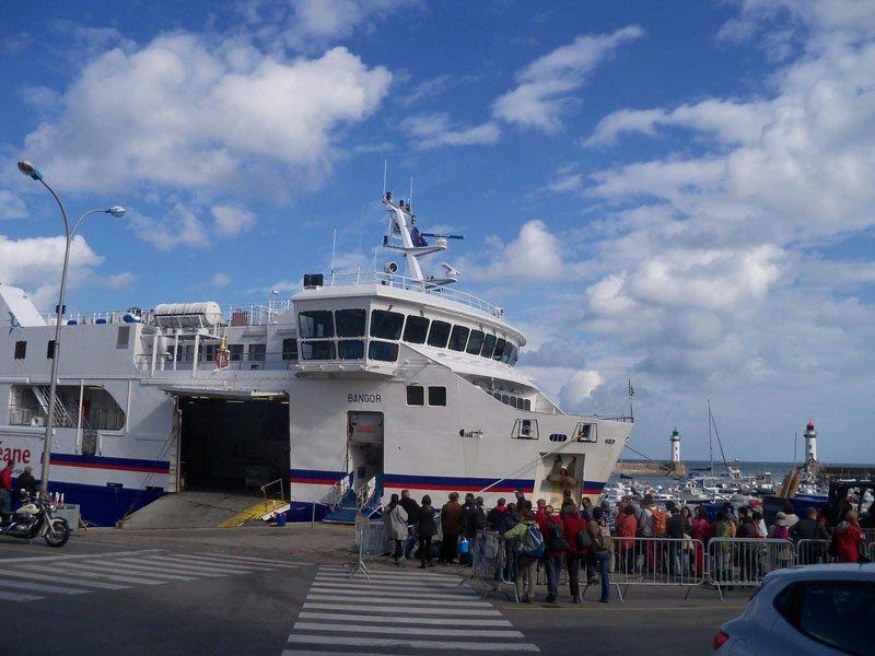 Ferry_vuelta