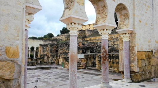 IMG-20170510-WA0008-300x225 Medina Azahara: la ciudad perdida