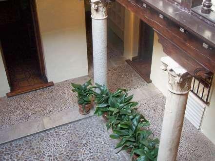 Casa_Cervantes_2