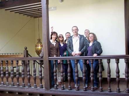 Casa_Cervantes_3