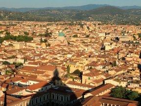 Ponte-Vecchio-2-1024x768 Florencia - Banqueros, Artistas y Mercenarios