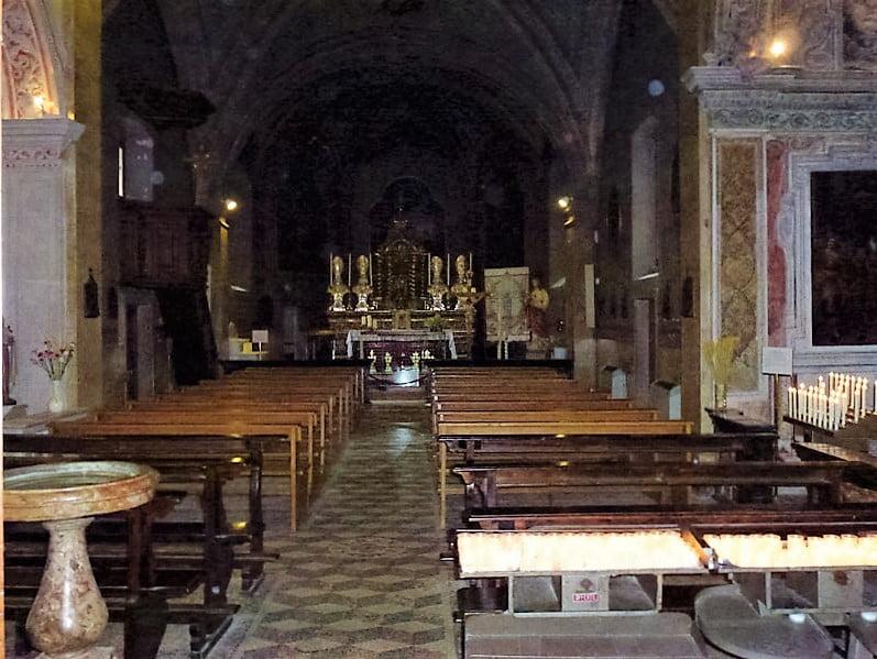 iglesias-san-vittore