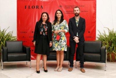 28.09.2017_Rueda-de-prensa-de-presentación-Flora_01-300x200 FLORA, montado el puzzle con todas las piezas... ¡Acción!