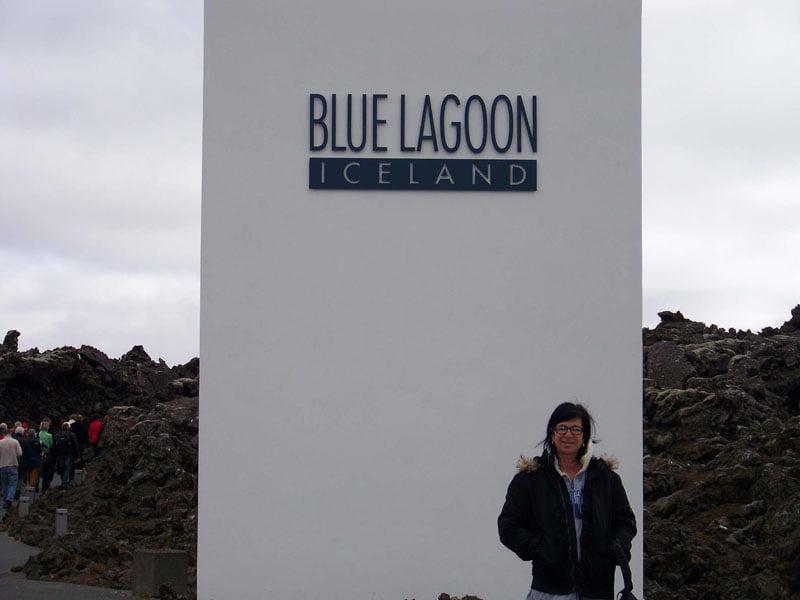 ISLANDIA-2014-437