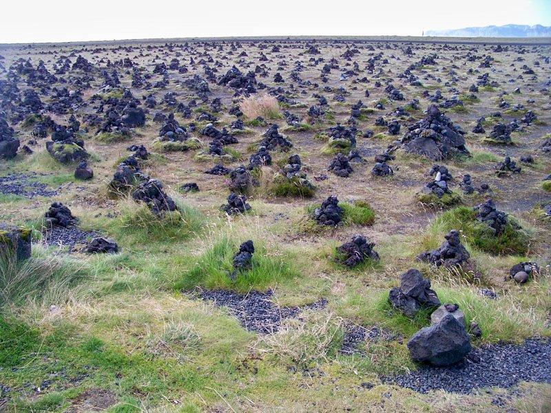 ISLANDIA-2014-515
