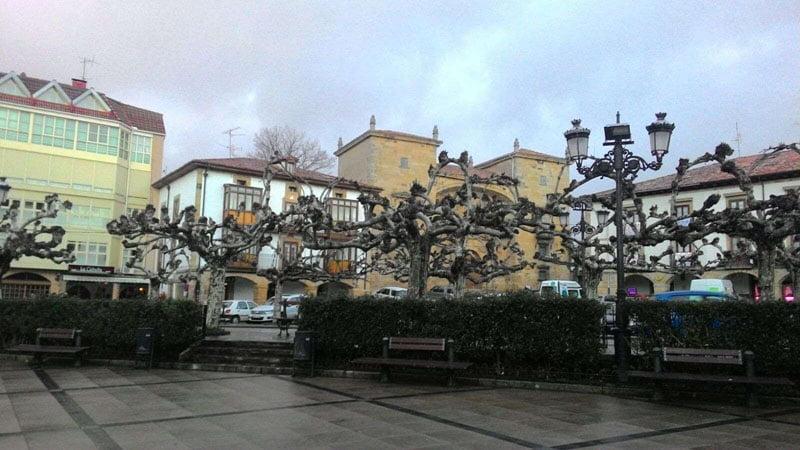 espinosa-plaza
