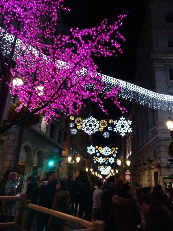 Granada-opt
