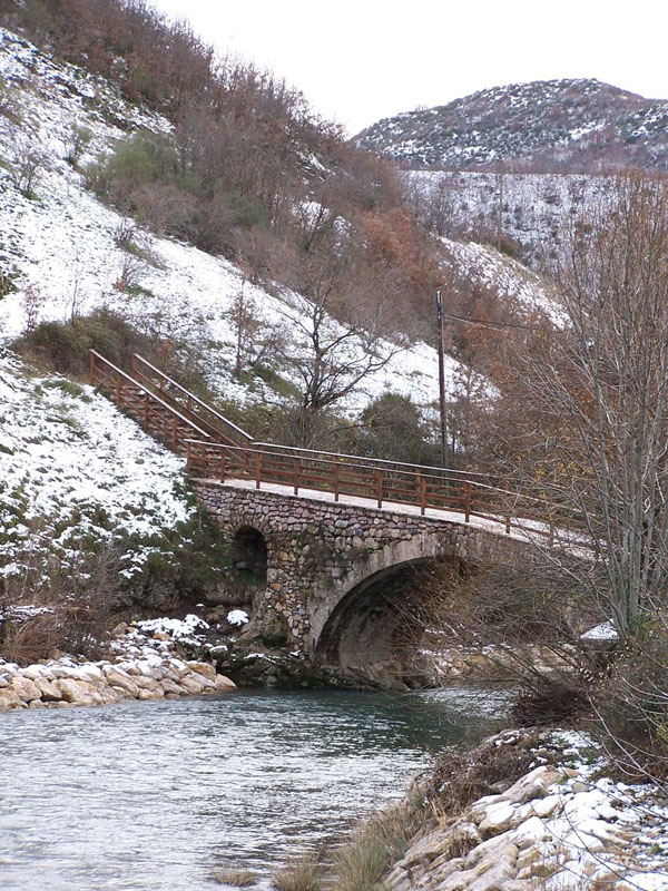 Puente_Vegacervera