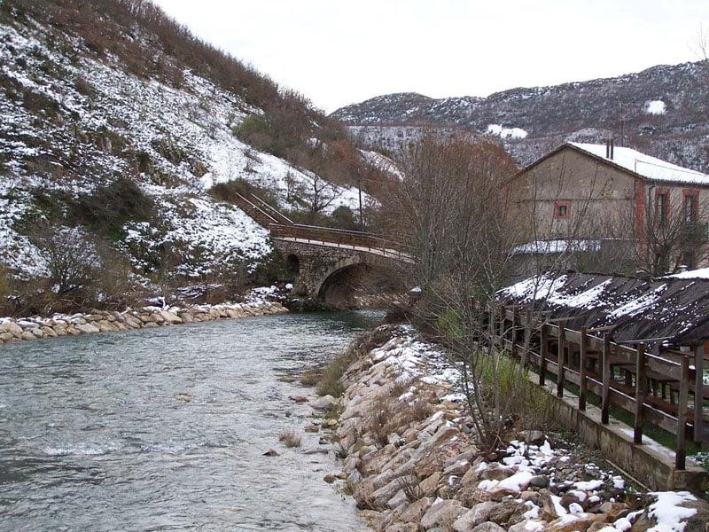 Puente_Vegacervera_2