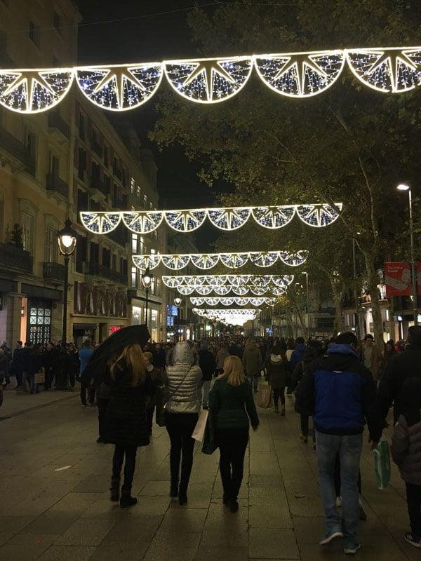 barcelona-opt