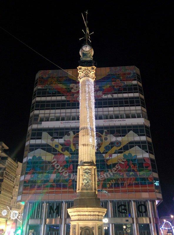 obelisco-coruña-opt