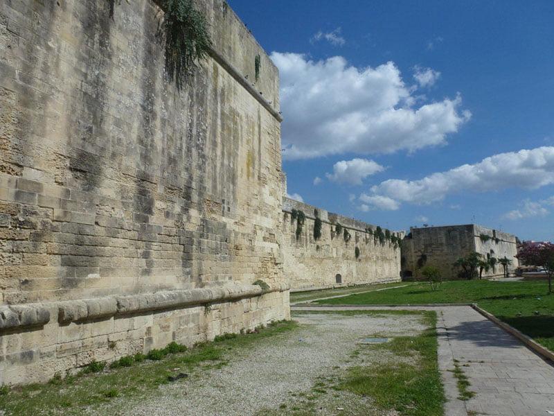 castillo-2carlos-v-opt