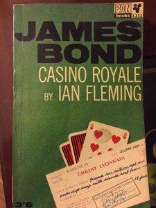 c-royale-225x300 Casino Royale - Ian Fleming