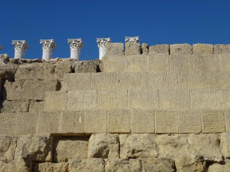 muro-de-anterides-3