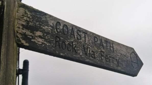 South_West_Coast_Path_3