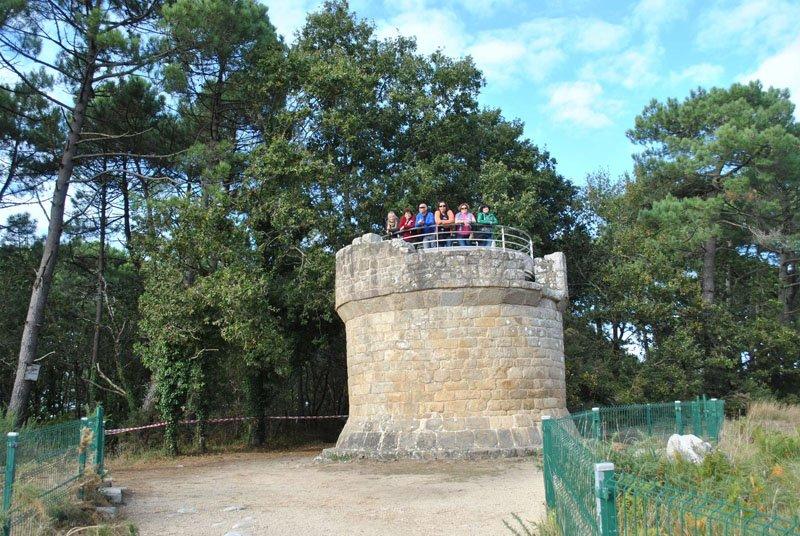 Torre_Kermario