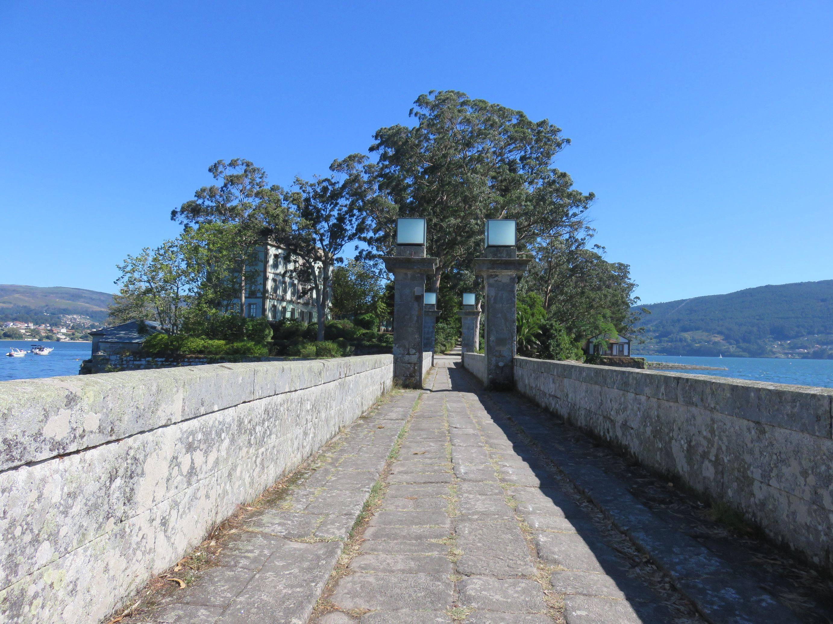 pertas del puente opt
