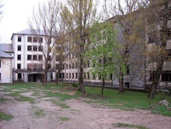 Sanatorio La Tablada 001