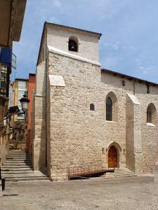 iglesiadesantaagueda2