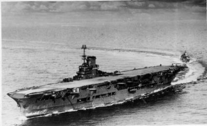 ark_royal-with-plane-guard