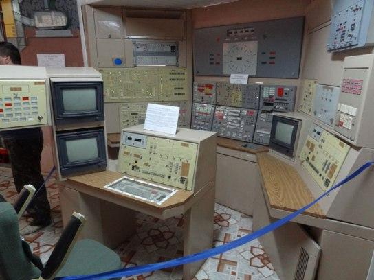 pervomaysk-museum-ulcc-command-post-01