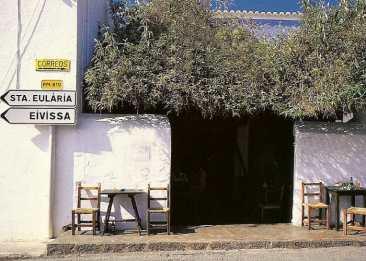 sancarlosbaranita3