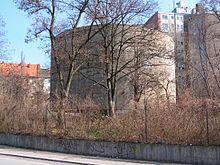 220px-berlin_belastungskoerper