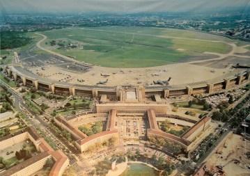 tempelhof-airport-park-810