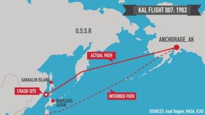 130830105642-korean-air-007-1983-flight-and-crash-path-map-story-top